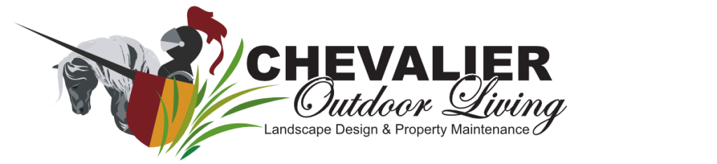 Chevalier Outdoor Living
