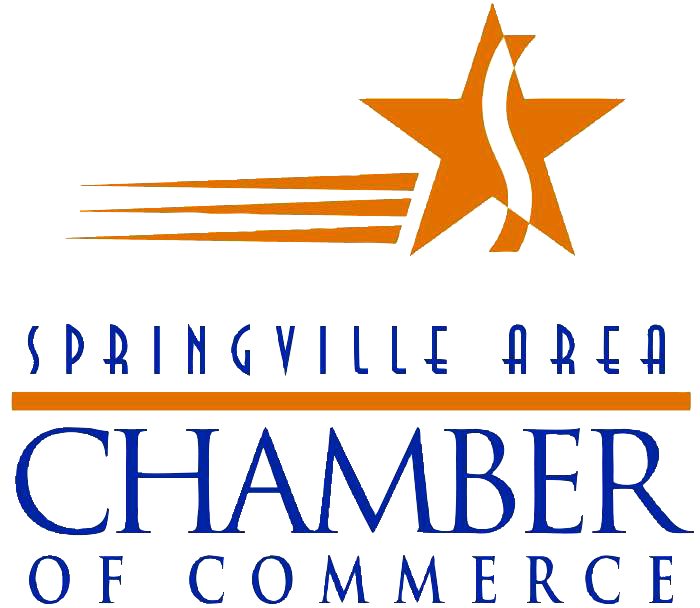 Springville Chamber of Commerce