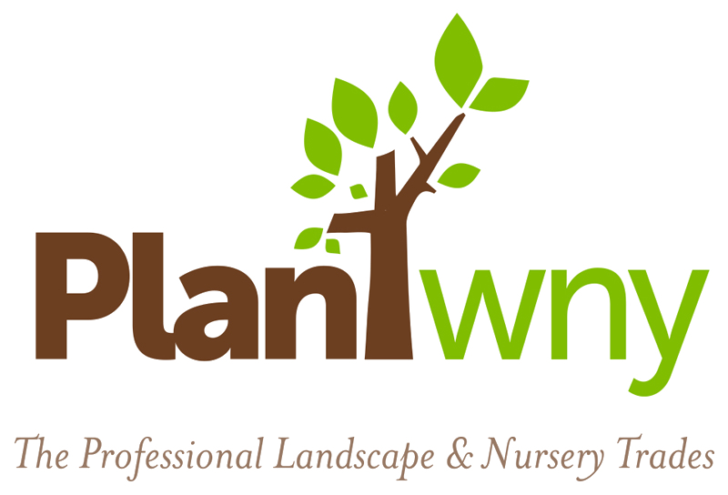 Nursery Landscape Association, Inc. - WNY Region 6