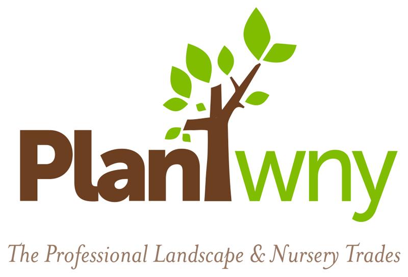 Nursery Landscape Association, Inc. - WNY Region 6
