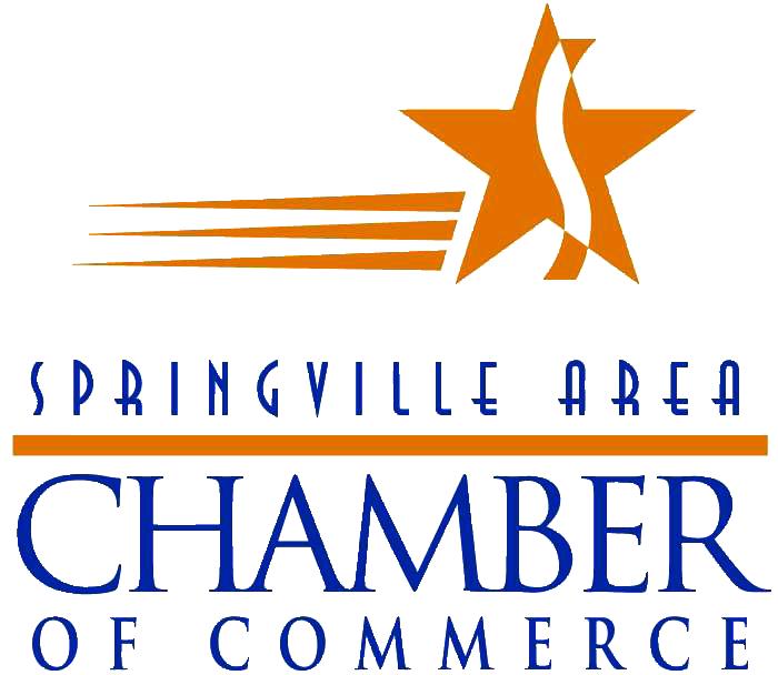 Springville Chamber of Commerce