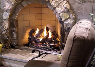 fireplace-296