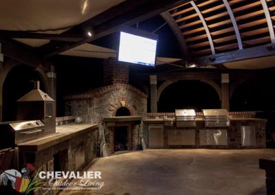 kitchen-9546